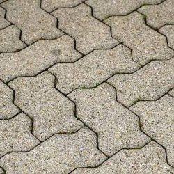 Тротуарная плитка Тротуарная плитка Волна Norkovka